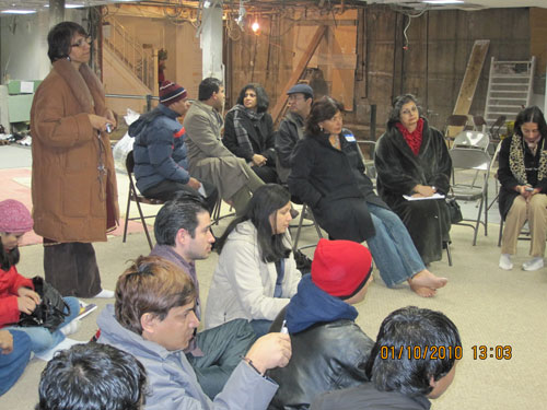 Bhutanese-Youth-Outreach-three