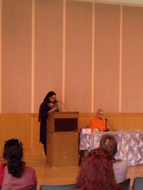 Swami-Viditatmananda-one