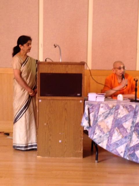 Swami-Viditatmananda-three