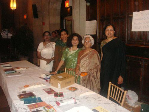 Talk-by-Dayananda-Saraswati