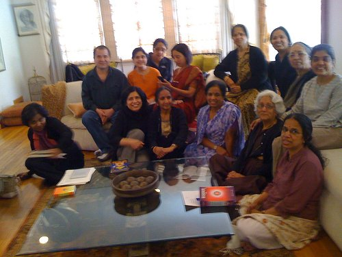 Vedic-Chanting-Classes-two