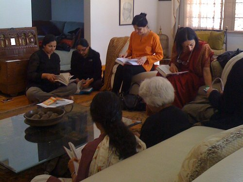 Vedic-Chanting-Classes